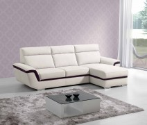 LOURINI_EMMA CHAISE LONG