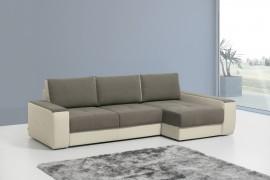 LOURINI_LUCHO_chaise