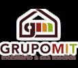 Grupomit - Loja Online