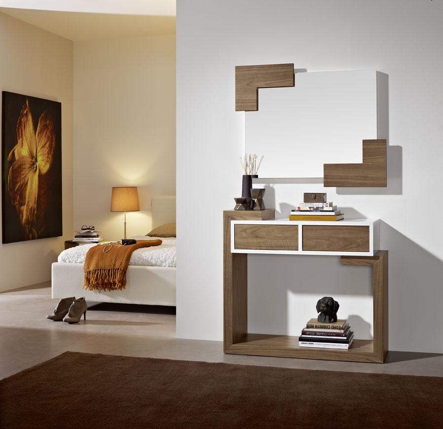 Grupo mit loja online sof s m veis quartos chaisse - Entradas muebles modernos ...