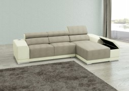 LOURINI_VICENT_chaise