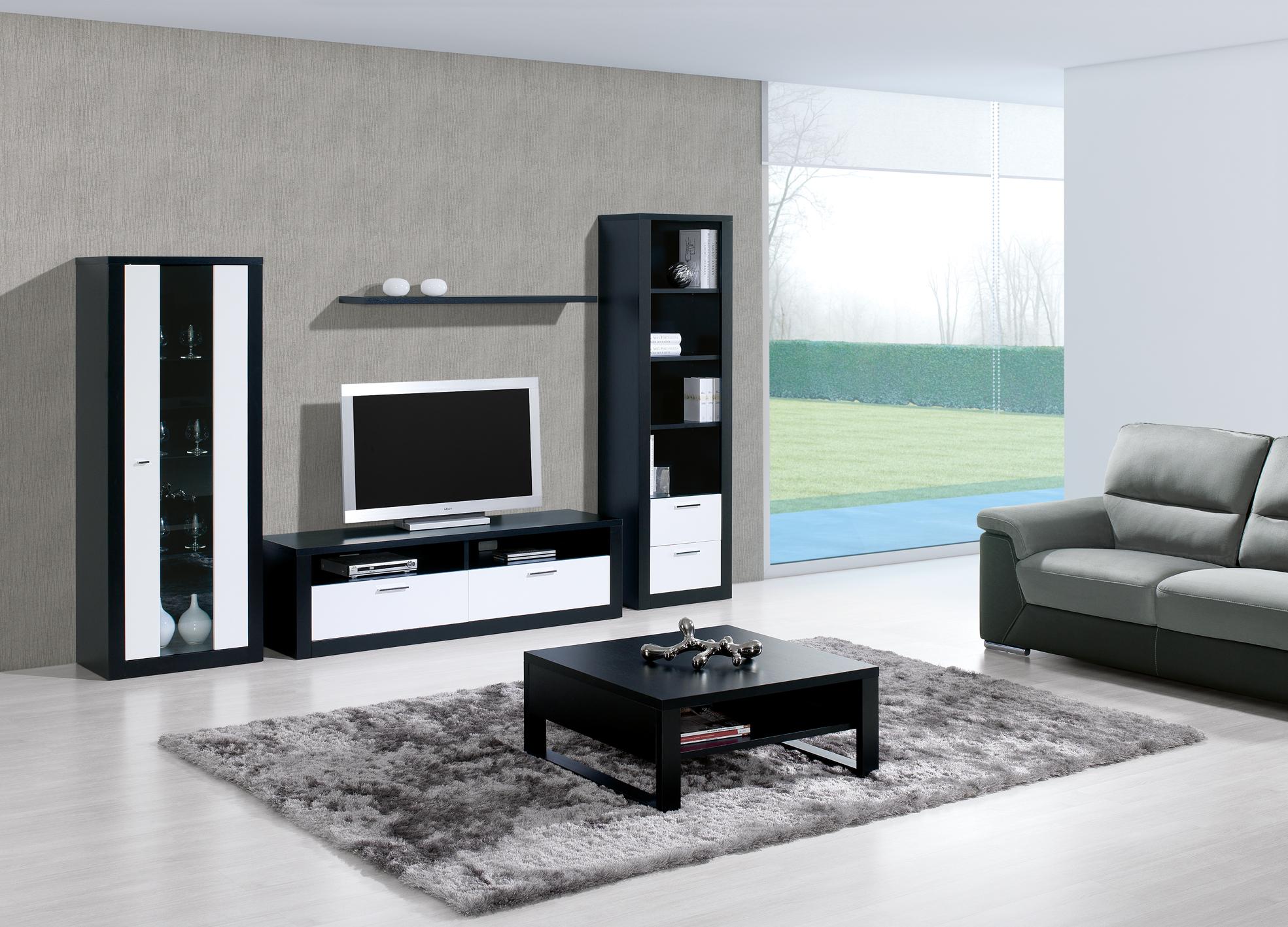 Grupo mit loja online sof s m veis quartos chaisse for Catalogo mobilia