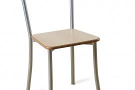 LOURINI_cadeira_iris_madeira