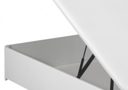 blanco-patas_20121114121152_big