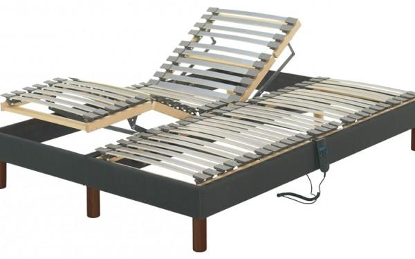 cama Artik