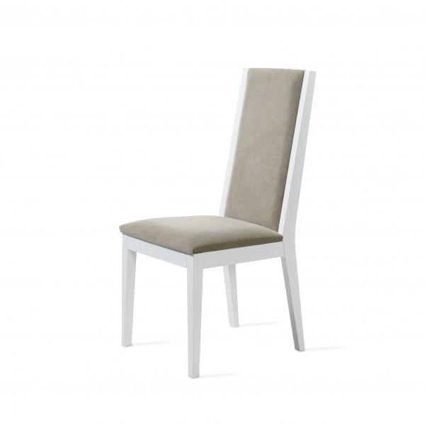 LOURINI_cadeira milao